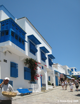 TunisiaSidi_0732